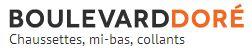 Boulevard-dore-logo-full